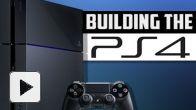 vidéo : Inside Gaming - Comment faire une PS4