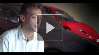 vidéo : Test Drive Unlimited 2 Dev Diary #1