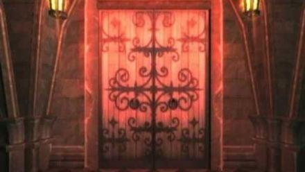 vidéo : Devil May Cry sur Wii