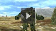 vid�o : Mechs of MekTek part 1