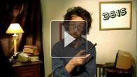 vidéo : ACTA : le jeu vidéo se mobilise