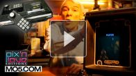 vidéo : Les Histoires du Jeu Vidéo #02 : ColecoVision VS Vectrex