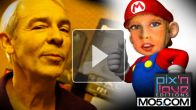 vidéo : Les Histoires du Jeu Vidéo #03 : pillage ou hommage...