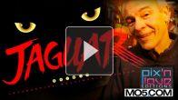 vidéo : Les Histoires du Jeu Vidéo #04 : la Jaguar