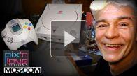 vidéo : Les Histoires du Jeu Vidéo #07 : la Dreamcast