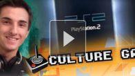 vidéo : Culture Game #01 : la PlayStation 2