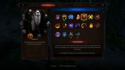 vidéo : Eclypsia TV 2