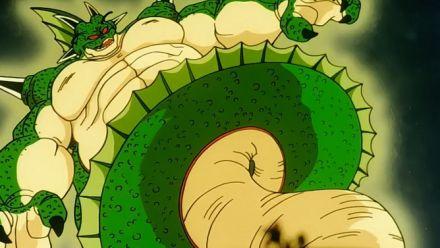 vidéo : Dragon Ball X Ford : Les trois voeux pour une Focus