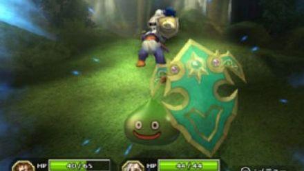vidéo : Dark Souls : Gameplay 01