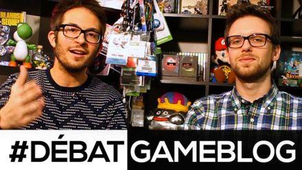 vidéo : #DébatGameblog : Remake, cancer de la Next Gen ?