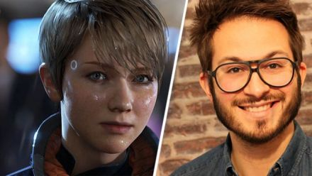 vid�o : Que retenir de la conférence PS4 ? Le grand debrief