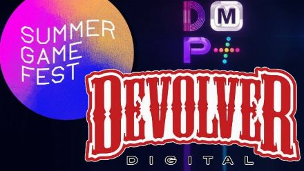 vid�o : DEVOLVER MAXPASS+ SHOWCASE | MONETIZATION AS A SERVICE 4K
