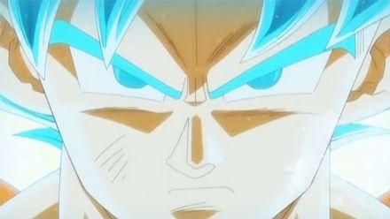 Dragon Ball Super Dessin Facile Gamboahinestrosa