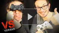 vidéo : Versus #55 : La PS3 a-t-elle perdu la guerre des consoles HD ?