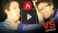vidéo : VERSUS #56 : Les QTE sont-ils le fléau du jeu vidéo ?