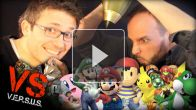 vid�o : Versus 60 : Est-ce que Nintendo radote ?