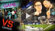 vidéo : Versus 61 : les boutiques spécialisées sont-elles en sursis