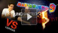 vid�o : VERSUS #65 : les suites, fléau du jeu vidéo ?