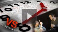 vid�o : VERSUS #68 : les jeux vidéo sont-ils devenus trop courts ?