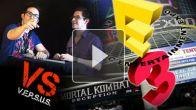 vidéo : Peut-on se passer de l'E3 ?