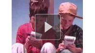 vidéo : Game Boy fête ses 20 ans : pub #04