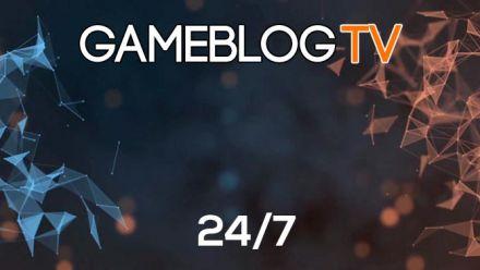 vidéo : Gameblog TV : notre chaîne jeu vidéo 24/7