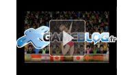 vidéo : Le Gameblog Show