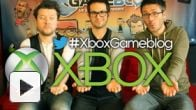 vidéo : Emission Live Xbox One : le grand Debrief