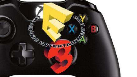 vidéo : Xbox se prépare pour l'E3
