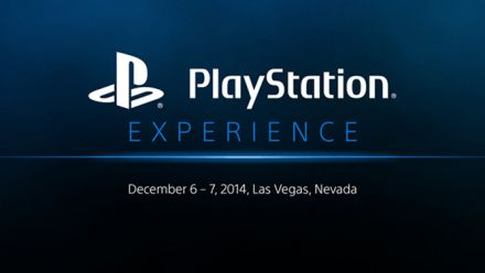 vidéo : Twitch PlayStation Experience