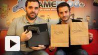 vidéo : PS4 : PlayStation France a répondu à vos questions