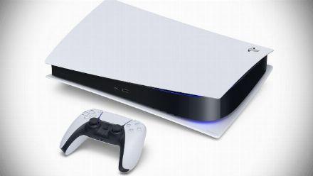 vidéo : PlayStation 5 Showcase teaser