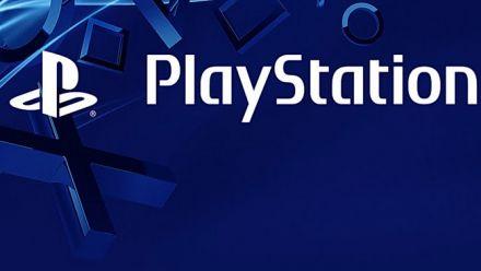 vidéo : Conférence PlayStation Japan 2014