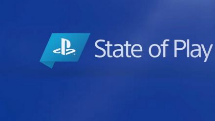 vidéo : State of Play / 10 décembre 2019 (REPLAY)