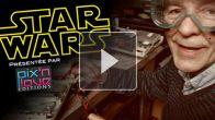 vidéo : Les Histoires du Jeu Vidéo : Star Wars