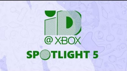 vidéo : ID@Xbox Spotlight Video 5