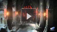 vidéo : Unreal Engine 4 en vidéo