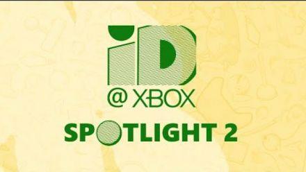 vidéo : ID@Xbox Spotlight Video 2