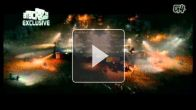 vid�o : Resident Evil Retribution : le trailer
