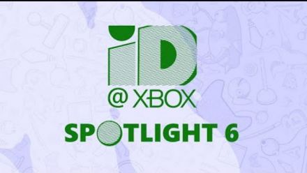 vidéo : ID@Xbox Spotlight Video 6