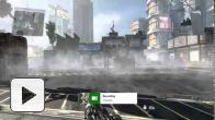 vidéo : Xbox One - Interface : démo du nouveau dashboard