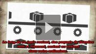 vidéo : ACTA pour les nuls