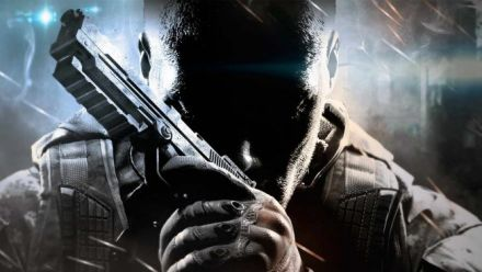 vidéo : Call of Duty : Black Ops 3, premier teasing vidéo ?