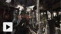 vidéo : PS4 : une démo technique qui impressionne