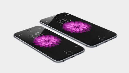 vidéo : Vidéo iPhone 6-iPhone 6 Plus