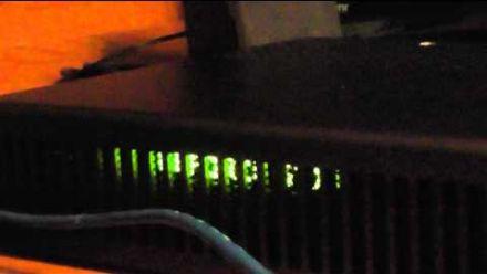 vidéo : Steam Machine Booting