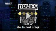 vidéo : Nolife fête ses 5 ans