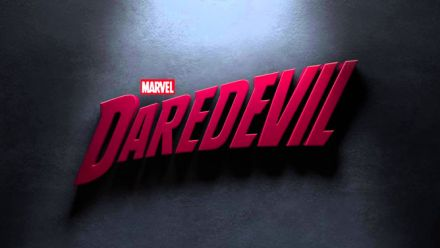 vidéo : Daredevil Netflix - Trailer 1