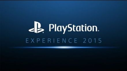 vid�o : Panels PlayStation Experience 2015 : Jour 1