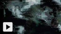 vidéo : Godzilla teaser 5